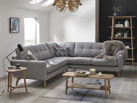 The Best Sofas Guide - Simple Advice On The Best Sofas and Settees ...